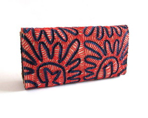 clutch-renda-renascenca-vermelha