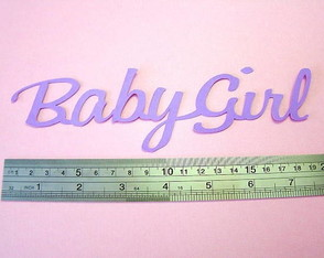 baby-girl-lilas-p12