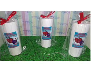 Copo Long Drink personalizado 350ml