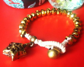 pulseira-tribal-cristal-do