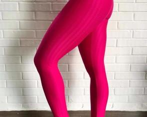 c773abb62a Calça Legging Fitness ( calcaleggingfitness)