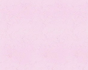 Papel Granito A4 180g/m² - Pink - 50 Folhas