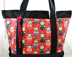ecobag-g-matrioshka