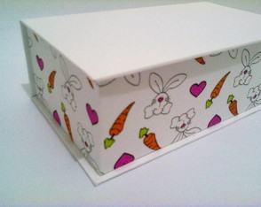 caixa-rabbit-and-carrots