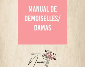MANUAL DEMOISELLES - SQUARE 2
