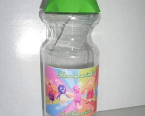 squeezes-personalizados-500ml