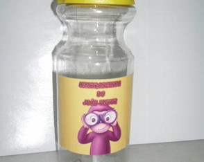 squeezes-personalizados-500ml-george