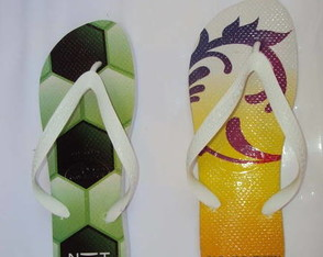 transfer-havaianas-top-colorida