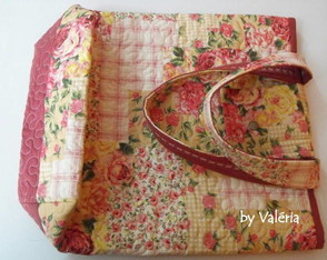 bolsa-day-by-day-floral-rosa