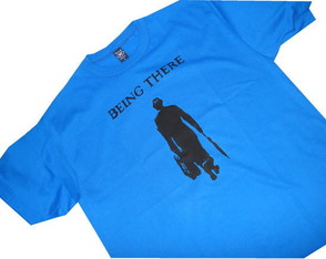 camiseta-being-there