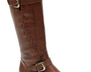 4d8b4c90c Calçados Femininos - Coleção de Multi Markett (@multimarkett) | Elo7