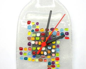 relogio-de-garrafa-bottle-glass-clock