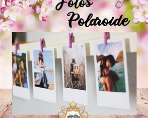 Fotos Polaroide
