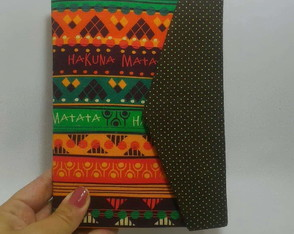 Cases para Ebook