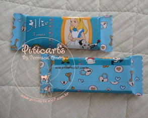 chocolate-personalizado-alice