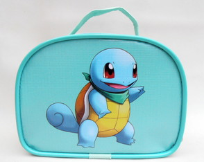 Mini Frasqueira Squirtle