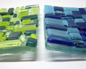 prato-decorativo-vidro-glass-plate