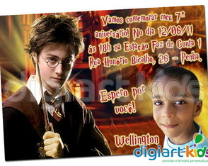 convite-harry-potter-01