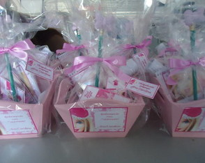 kit-papelaria-completo-barbie
