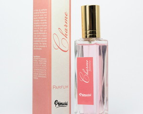 Perfume Portátil Fragrancia Guilty Feminino 30ml