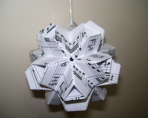mobile-kusudama-little-turtle