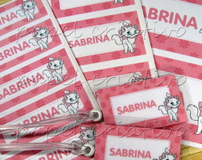 kit-3-bagtags-gata-marie