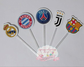 Toppers Champions League