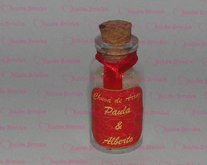 chuva-de-arroz-10ml
