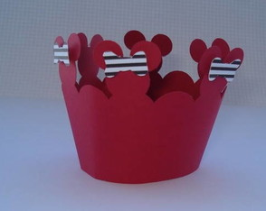 forminha-wrapper-para-cup-cake-minnie