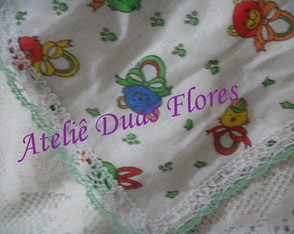 kit-de-fraldas-estampadas-neutro