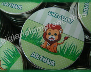 latinhas-mint-to-be-personalizada-c-tag