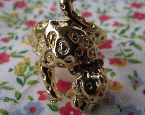 gold-leopard-ring