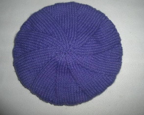 gorro-lilas-star-flower