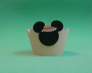forminha-tematica-do-mickey-safari-bege