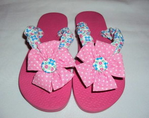 esgotado-chinelo-infantil-customizado