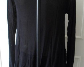 off-blusa-darkness