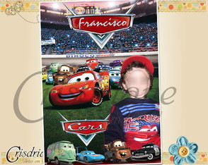 banner-tematico-cars