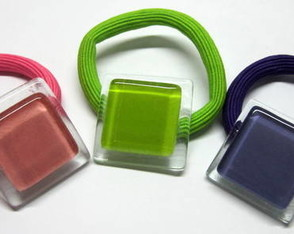 elasticos-de-vidro-glass-accessorie