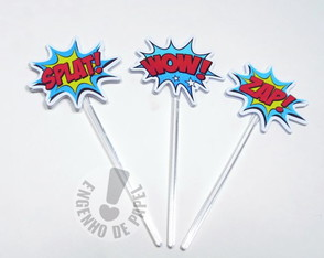 topper-super-herois-personalizados-herois