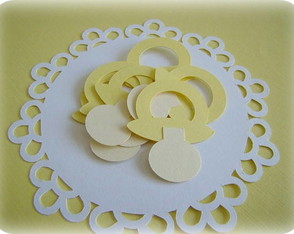 aplique-baby-pacifier-yelow-a11