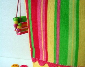 necessarie-pink-green-yellow-g
