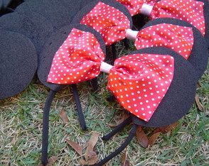 tiara-da-minnie