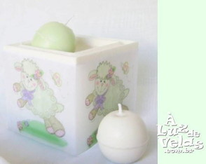 luminaria-infantil-dolly
