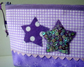 necessarie-purple-stars