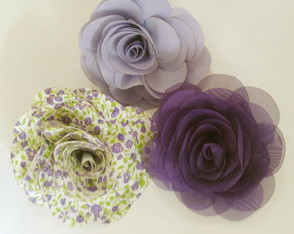 compose-3-lilas-lisa-floral-e-voil-ro