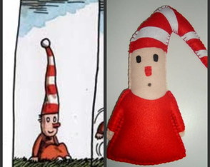 duende-liniers