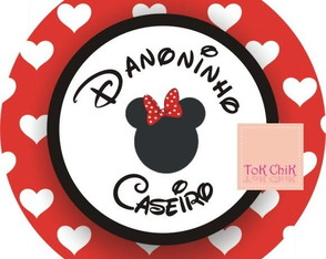 topper-minnie-mickey-para-doces-cremosos