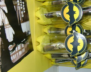convite-infantil-aniversario-do-batman