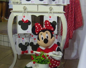 decoracao-minnie