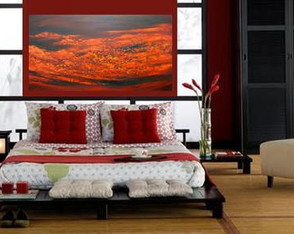 painel-70x1-20-abstrato-cod-413